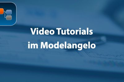 New Release: Modelangelo Video Tutorials